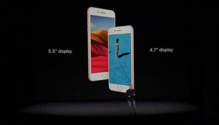 iPhone 8 ve iPhone 8 Plus'ın Türkiye Fiyatları Açıklandı!