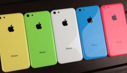 iPhone Home Tuşuna İki Kere Basanlara Kötü Haber!