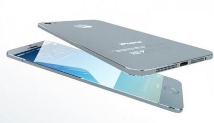 İphone Severler Müjde! iPhone 8'in Lansman Tarih Belli Oldu
