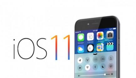 İPhone Severler Müjde! İPhone Bu Güncellemeyle Tamamen Değişiyor!