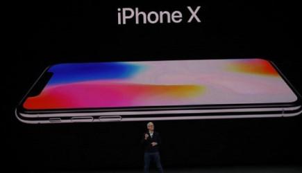 iPhone X'i Bekleyenlere Üzücü Haber!