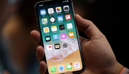 iPhone X'u Bekleyenlere Kötü Haber