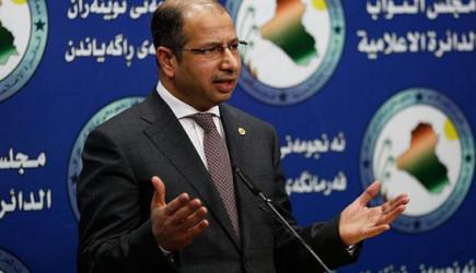 Irak Meclisi'nden Hükümete Kritik Çağrı!