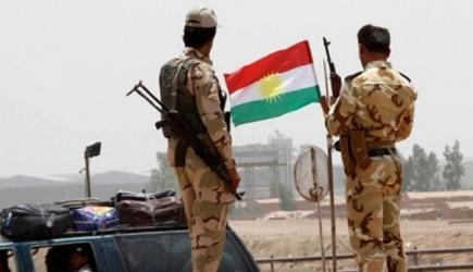 Iraklı Bağımsızlık Referandumu Resmen Başladı! İlk Oy Kullanıldı