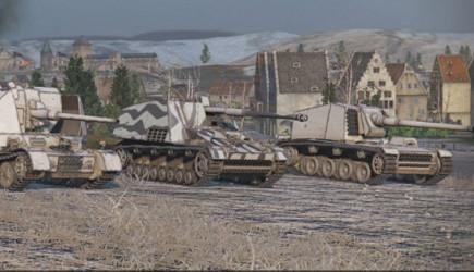 İran IKBY İçin Harekete Geçti! Tanklar ve Toplar Kuzey Irak'a Konuşlandırıldı!