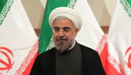 İran'dan Bağdat'a Büyük Destek!
