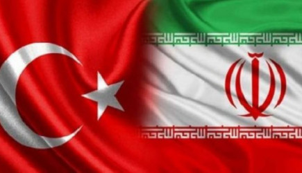 İran'dan Flaş Türkiye Kararı! Kaldırıldı