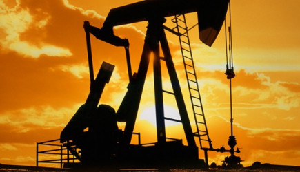 İran'dan Kritik Yasak! Petrolü Satamayacaklar