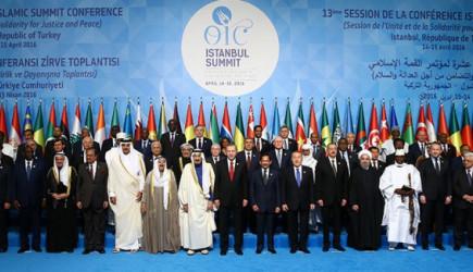İslam Birliği Zirvesi Toplanıyor