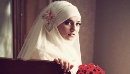 İslam'da Gelinlik Giymenin Hükmü Nedir?