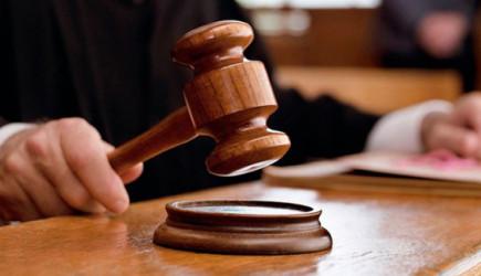 İspanya Anayasa Mahkemesi Referandumu Geçersiz İlan Etti