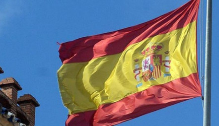 İspanya'dan Flaş Rusya Suçlaması!