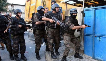 İstanbullulara Kabusu Yaşatmışlardı! Yakalandılar