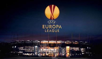 İşte UEFA Avrupa Ligi'nde Tur Atlayan Takımlar!