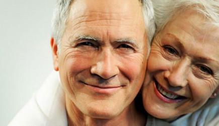 İşyeri Sahiplerine Müjde! Erken Emekli Olacaklar