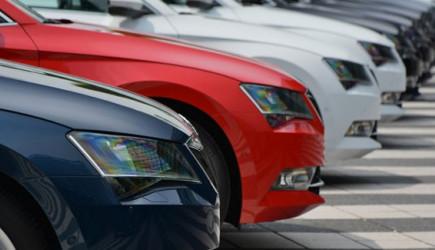 Japon devinden Skandal! 1.2 Milyon Aracı Geri Çağırıyor!