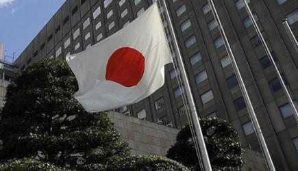 Japonya ve Rusya'dan Kuzey Kore Atağı