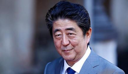 Japonya'dan Skandal Açıklama! Baskı Zamanı Geldi