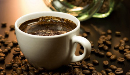 Kahve Tiryakileri Dikkat: Sağlığınız Tehlikede Olabilir!