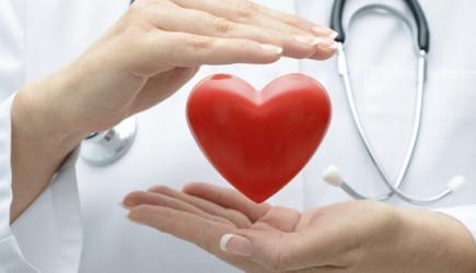 Kalbin Yorulmasına Neden Olan 6 Hastalık