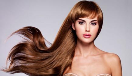 Kalıcı Saç Düzleştirme Zararlı mıdır?
