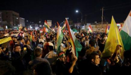 Kerkük Operasyonu Erbil'de Korkuya Neden Oldu!