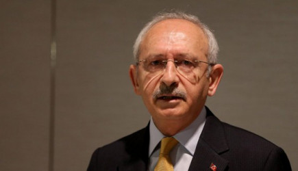 Kılıçdaroğlu'nun Seçim Hedefleri Güldürdü
