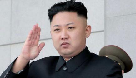 Kim Jong-un'dan Trump'a Çok Sert Sözler!