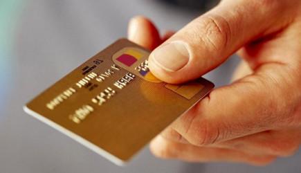 Kredi Kartı Kullananlar Dikkat, Kimse Bilmiyor