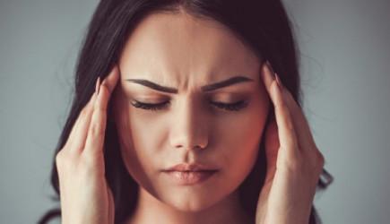 Kronik Migren Hastalığı Hakkında Merak Edilenler