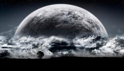Kulun Kıyamet Gününde Hesaba Çekileceği İlk Amel Nedir?