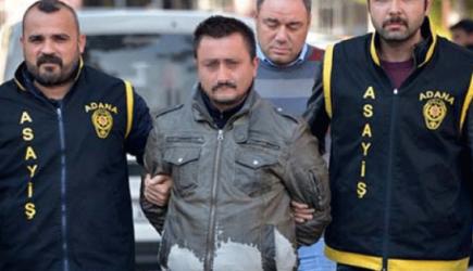 'Kürdistanı Kuracağız Dedi, Öldürüp 6 Parçaya Böldüm!'