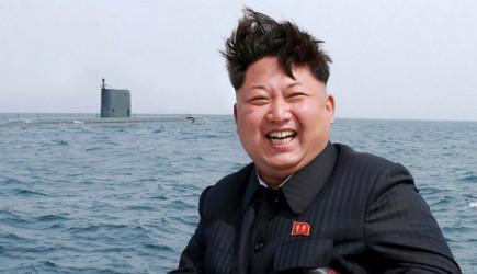 Kuzey Kore Bu Yöntemle Servet Kazandı!