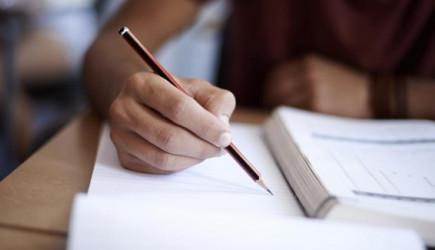Bakandan Öğrencilere Kritik Açıklama