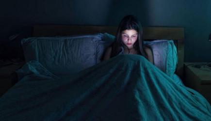 Mavi Işık Geceleri Neden Daha Zararlı?
