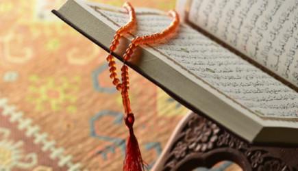 Müslümanların Fark Etmeden Dinden Çıktığı Durumlar