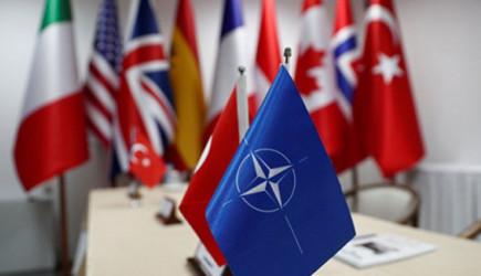 NATO Kriziyle İlgili Bir Özür'de Norveç'ten Geldi!
