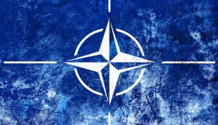 NATO'da Rezalet Bitmiyor