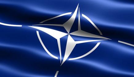 NATO'dan Bir Özür Daha!
