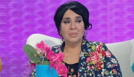 Nur Yerlitaş'tan Son Dakika Açıklaması!