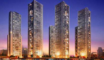 Özyurtlar Yeni Projesini Satışa Çıkardı: 179 Bin Liraya Daire
