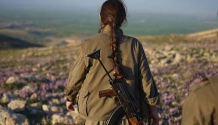 PKK'dan Kaçışlar Arttı! Örgütten Kaçanlar İçin İnfaz Timi Kuruldu!