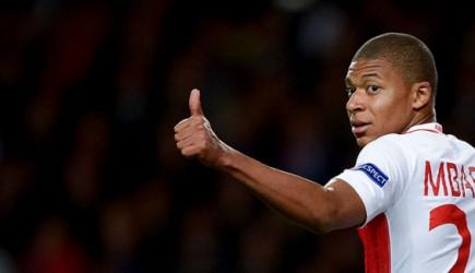 PSG'den Bir Rekor Daha! Tam 180 Milyon Euro