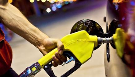 PÜİS son dakika açıkladı! Benzin fiyatlarına zam!