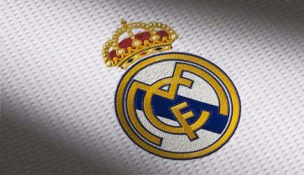 Real Madrid O yıldız İçin 300 Milyon Euroyu Gözden Çıkardı!