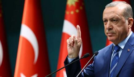 Reis-i Cumhur'dan İstanbul Öz Eleştirisi!