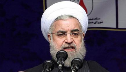 Ruhani'den Kritik Uyarı! Tuzağa Düşmeyin