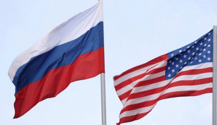 Rusya'dan ABD'ye Sert Tepki!