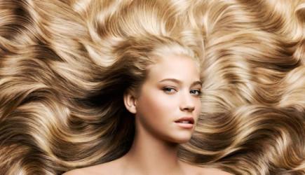 Saçlardaki Seyreklik Ruh Sağlığını Olumsuz Etkiliyor!