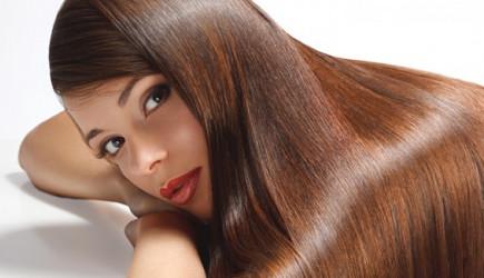 Saçlarını İlk Kez Boyayacak Olanlar Dikkat!